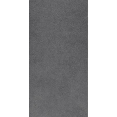 Villeroy & Boch X-Plane Płytka podłogowa 30x60 cm rektyfikowana Vilbostoneplus, ciemnoszara anthracite 2392ZM90