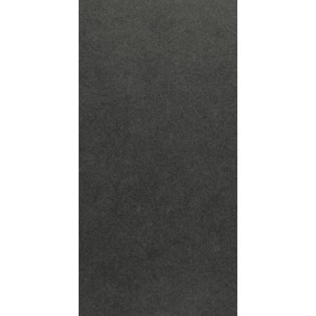 Villeroy & Boch X-Plane Płytka podłogowa 30x60 cm rektyfikowana Vilbostoneplus, czarna black 2353ZM91