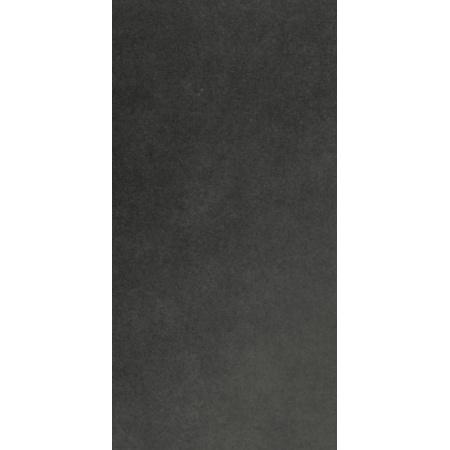 Villeroy & Boch X-Plane Płytka podłogowa 30x60 cm rektyfikowana Vilbostoneplus, czarna black 2392ZM91