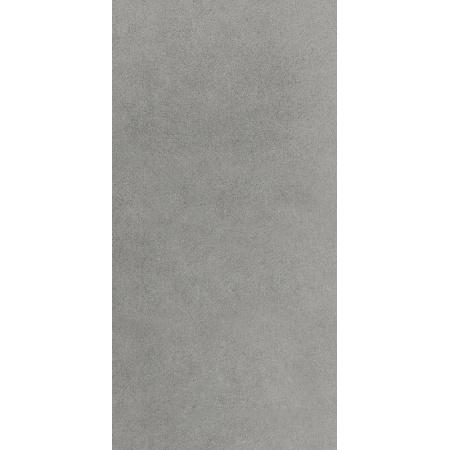 Villeroy & Boch X-Plane Płytka podłogowa 30x60 cm rektyfikowana Vilbostoneplus, szara grey 2353ZM60