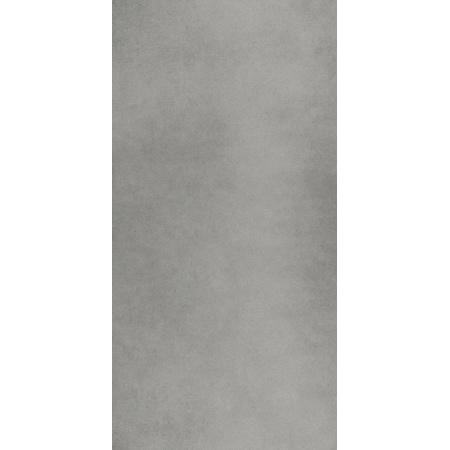 Villeroy & Boch X-Plane Płytka podłogowa 60x120 cm rektyfikowana Vilbostoneplus, szara grey 2357ZM60