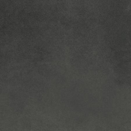 Villeroy & Boch X-Plane Płytka podłogowa 60x60 cm rektyfikowana Vilbostoneplus, czarna black 2349ZM91