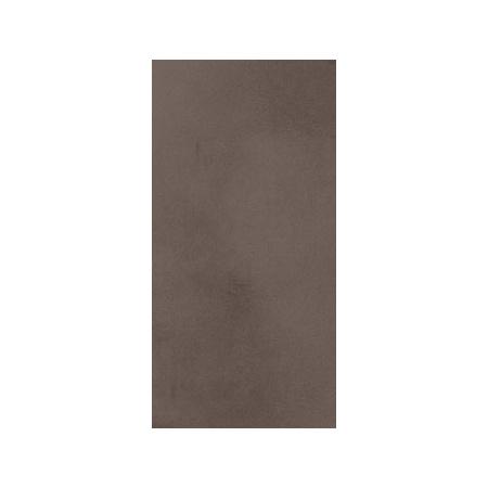 Villeroy & Boch Xentric Płytka podłogowa 30x60 cm rektyfikowana Vilbostoneplus, brązowa brown 2394XI80