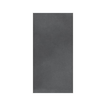 Villeroy & Boch Xentric Płytka podłogowa 30x60 cm rektyfikowana Vilbostoneplus, ciemnoszara anthracite 2394XI90