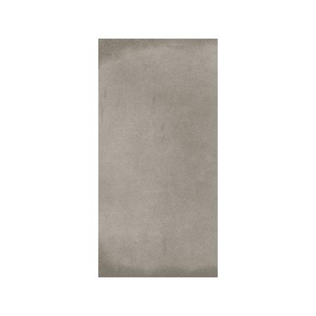 Villeroy & Boch Xentric Płytka podłogowa 30x60 cm rektyfikowana Vilbostoneplus, szara grey 2394XI60