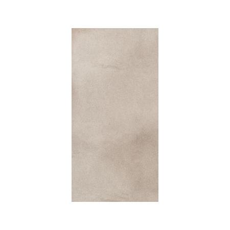 Villeroy & Boch Xentric Płytka podłogowa 30x60 cm rektyfikowana Vilbostoneplus, szarobeżowa beige 2394XI20