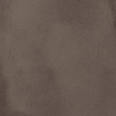 Villeroy & Boch Xentric Płytka podłogowa 60x60 cm rektyfikowana Vilbostoneplus, brązowa brown 2660XI80