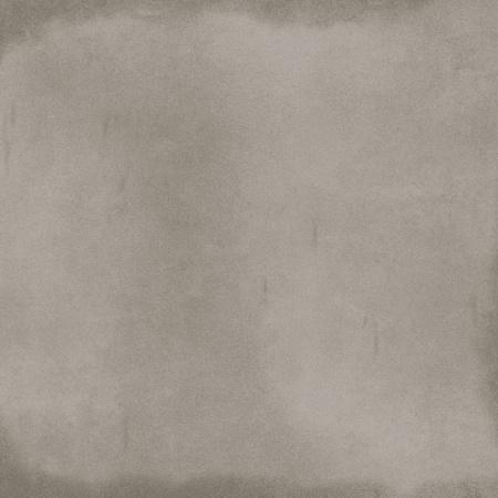 Villeroy & Boch Xentric Płytka podłogowa 60x60 cm rektyfikowana Vilbostoneplus, szara grey 2660XI60