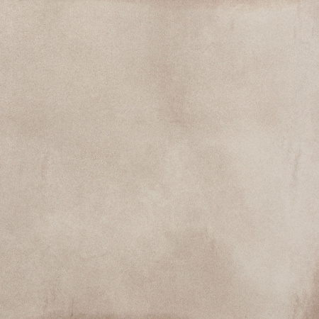 Villeroy & Boch Xentric Płytka podłogowa 60x60 cm rektyfikowana Vilbostoneplus, szarobeżowa beige 2660XI20