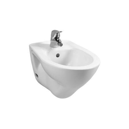 Vitra S20 Bidet podwieszany 52x35,5x31,5 cm, biały 6231L003-0288