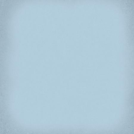 Vives 1900 Celeste Płytka podłogowa 20x20 cm gresowa, błękitna VIV1900CELESTE