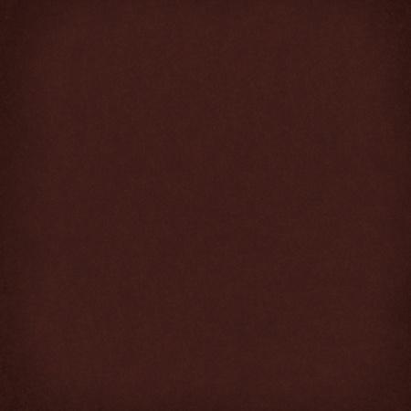 Vives 1900 Chocolate Płytka podłogowa 20x20 cm gresowa, czekoladowa VIV1900CHOCOLATE