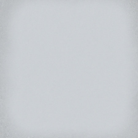 Vives 1900 Gris Płytka podłogowa 20x20 cm gresowa, szara VIV1900GRIS
