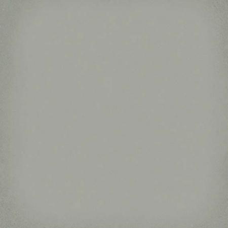 Vives 1900 Jade Płytka podłogowa 20x20 cm gresowa, ciemnoszara VIV1900JADE