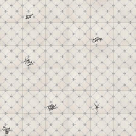 Vives 1900 Macaya Humo Płytka podłogowa 20x20 cm gresowa, VIV1900MACAYAH