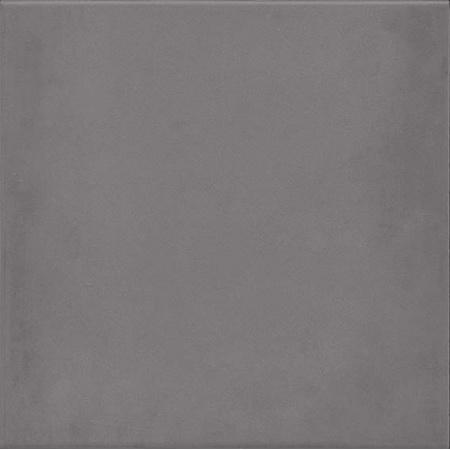 Vives 1900 Marengo Płytka podłogowa 20x20 cm gresowa, grafitowa VIV1900MARENGO