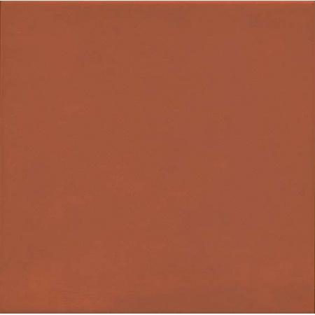 Vives 1900 Rojizo Płytka podłogowa 20x20 cm gresowa, czerwona VIV1900ROJIZO