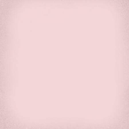 Vives 1900 Rosa Płytka podłogowa 20x20 cm gresowa, różowa VIV1900ROSA