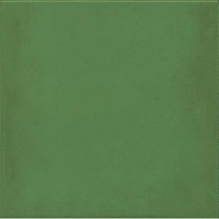 Vives 1900 Verde Płytka podłogowa 20x20 cm gresowa, zielona VIV1900VERDE