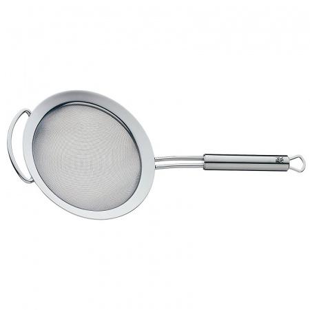 WMF Profi Plus Sitko 16 cm, srebrne 1871726030