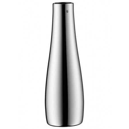 WMF Tavola Wazon 3,5x3,5x19 cm, srebrny 0663406040