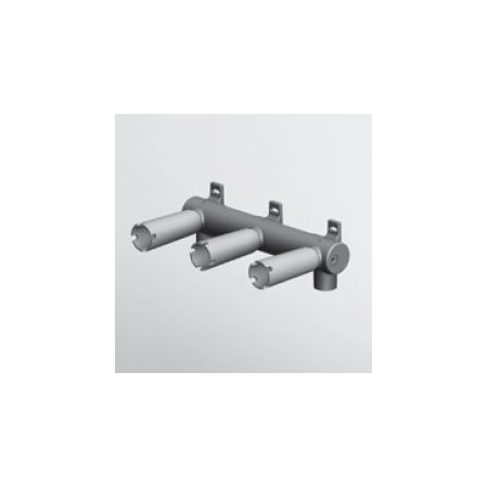 Zucchetti Element podtynkowy R99500