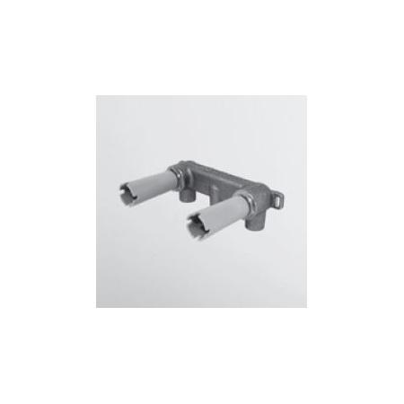 Zucchetti Element podtynkowy R99501
