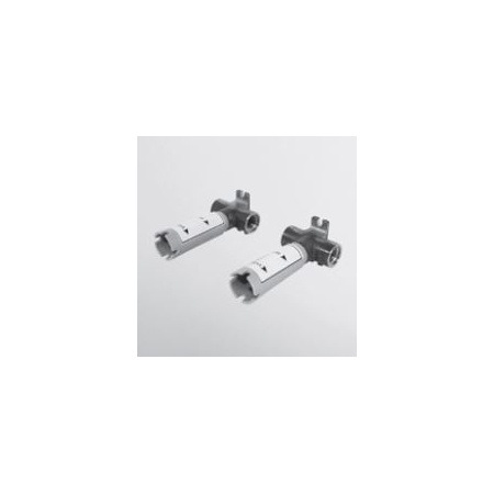 Zucchetti element podtynkowy R99503