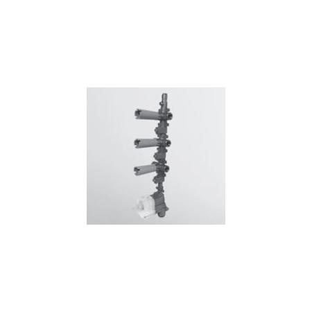 Zucchetti Element podtynkowy R99632
