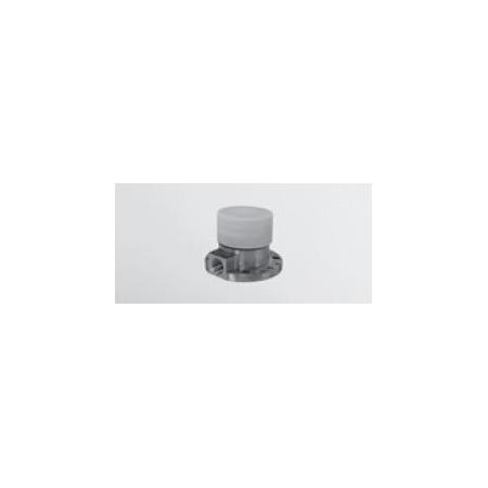 Zucchetti Element podtynkowy R99672