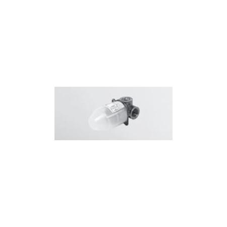 Zucchetti Element podtynkowy R99686