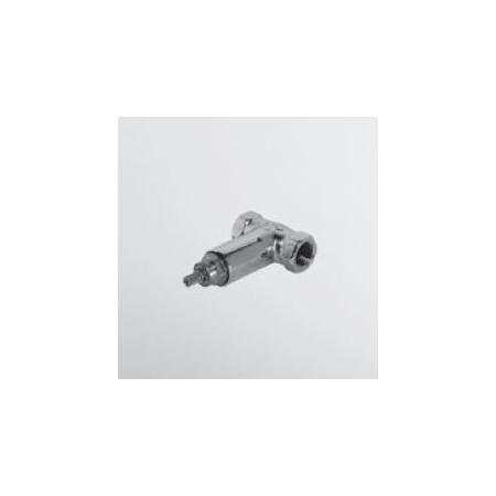 Zucchetti Element podtynkowy R99694