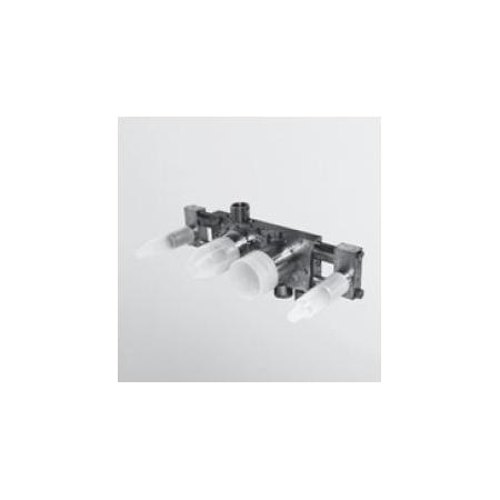 Zucchetti Element podtynkowy R99696