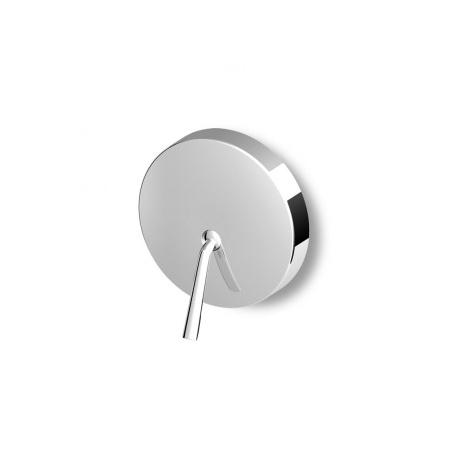 Zucchetti Isyfresh Jednouchwytowa bateria prysznicowa podtynkowa, chrom ZP2607