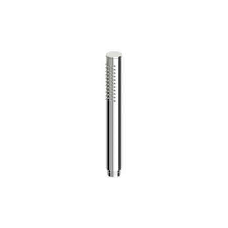 Zucchetti Isyshower Jednostrumieniowa słuchawka prysznicowa, biała Z94177.W