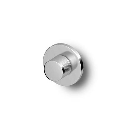 Zucchetti Isystick Przełącznik podtynkowy, chrom Z94451