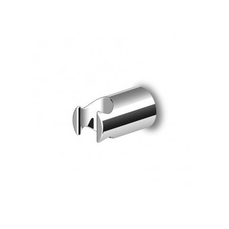 Zucchetti On Uchwyt słuchawki prysznicowej, stalowy Z93782.C3