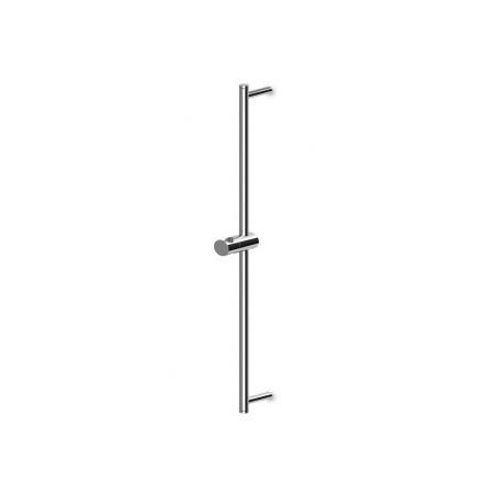 Zucchetti Savoir Drążek prysznicowy, błyszczący nikiel Z93056.C8