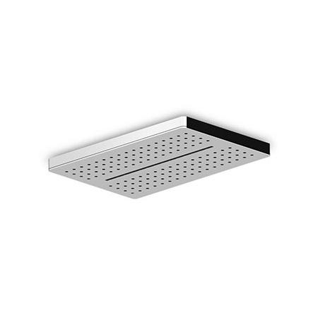 Zucchetti Shower Plus Deszczownica sufitowa, chrom Z94151