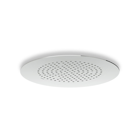 Zucchetti Shower Plus Deszczownica sufitowa, chrom Z94164