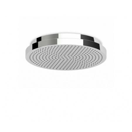 Zucchetti Shower Plus Deszczownica sufitowa, chrom Z94198