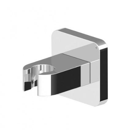 Zucchetti Soft Uchwyt słuchawki, chrom Z93944