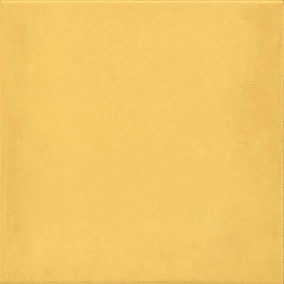 Vives 1900 Amarillo Płytka Podłogowa 20x20 Cm Gresowa żółta Viv1900amarillo
