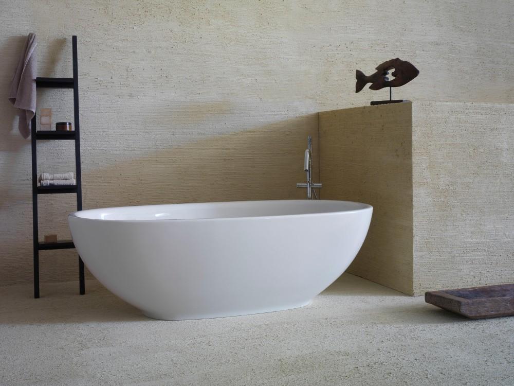 35 Pomysłów Na To By Beżowa łazienka Nie Była Nudna