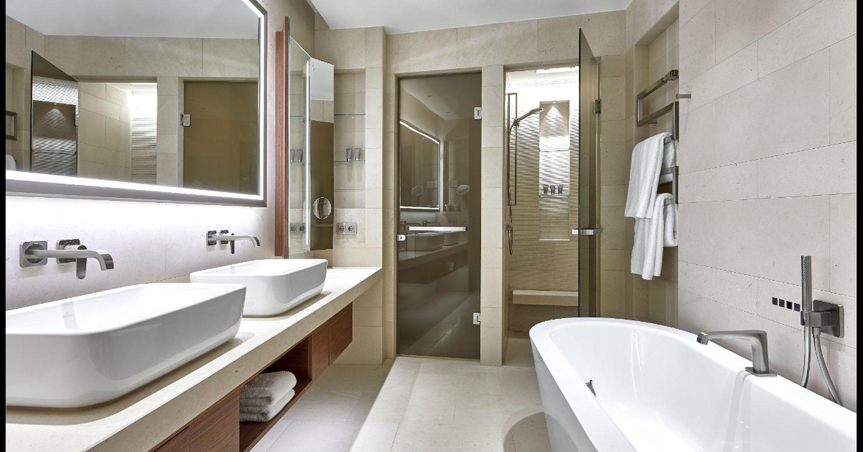 axor citterio e azienka inspiracje aran acje i opinie. Black Bedroom Furniture Sets. Home Design Ideas