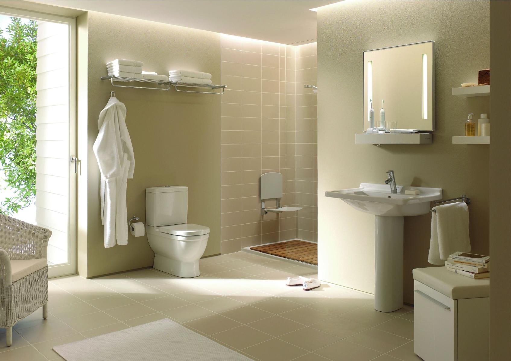 Duravit Starck 3 łazienka Inspiracje Aranżacje I Opinie