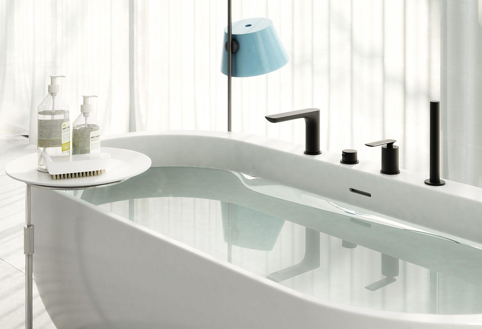 łazienka 2019 2020 Aranżacje Trendy Inspiracje Modna