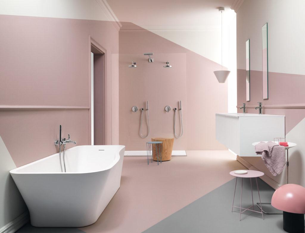 łazienka Trendy 20202021 Poznaj łazienkowe Trendy I