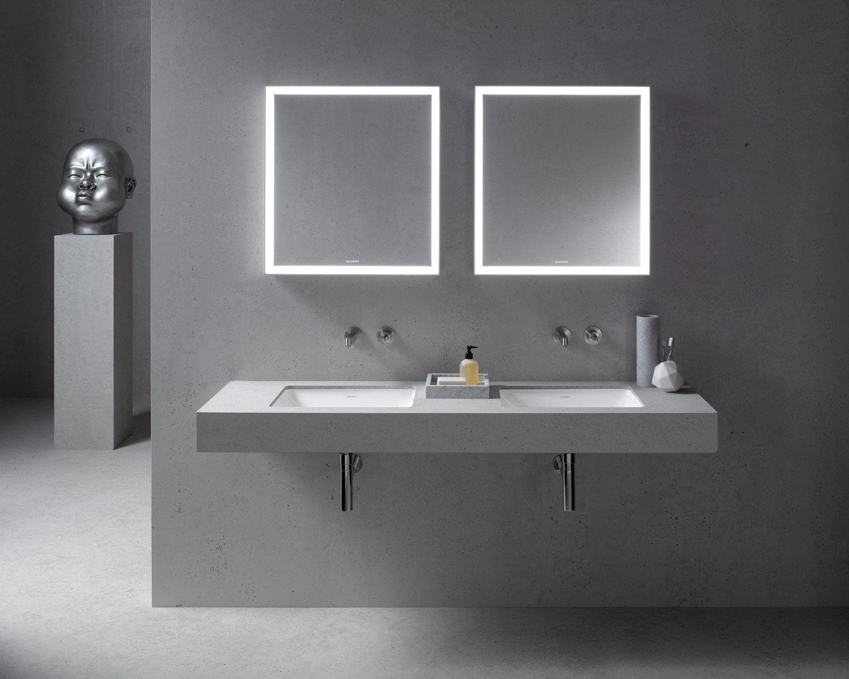 łazienka Bez Płytek Farba Zamiast Płytek Sprawdź Jak Może