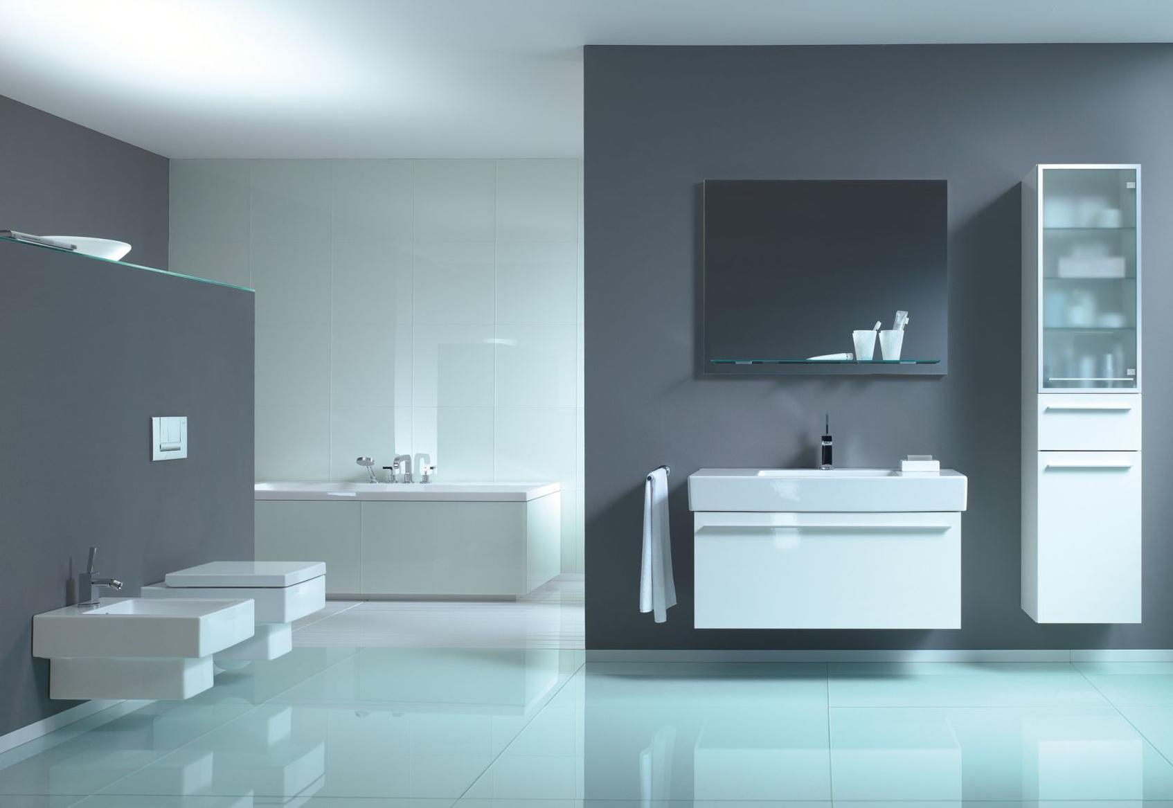 7 Najlepszych Prostokątnych Toalet Wc Ranking Opinie